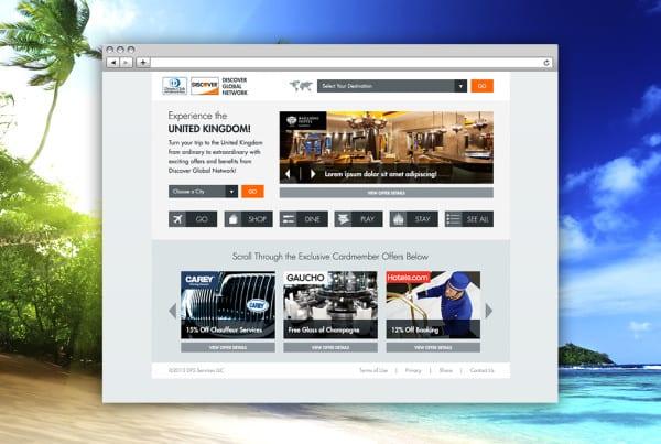 DiscoverGlobalNetwork_Website_Thumbnail